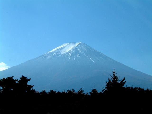 Erinnermich: Japan. Ein Reisebericht mit meinen Lieblingsfotos und -geschichten. Das ist jetzt mal mein längster Blogpost ever. Vorsicht also.